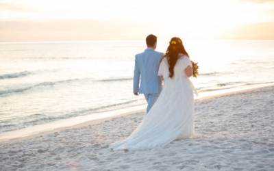 Yours Truly Weddings – 30A & Destin Wedding Planners